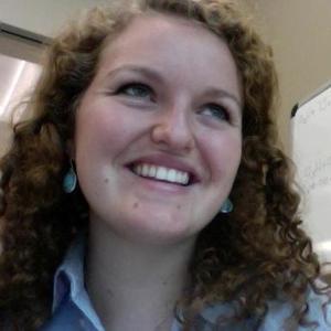 Allison Z., Austin, TX Volleyball Coach