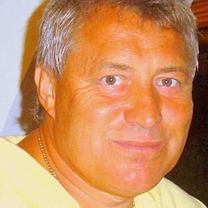 Barnabas T., Orlando, FL Soccer Coach