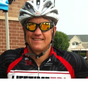 Todd C., Dallas, TX Triathlon Coach