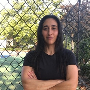 Alana A., Plainsboro Center, NJ Soccer Coach