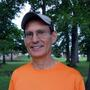 Rick M., New Cumberland, PA Running Coach