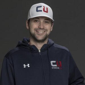 Rob Kotzen, Sudbury, MA Baseball Coach