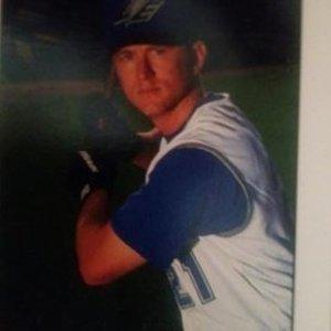 Hank K., Monroe, GA Baseball Coach
