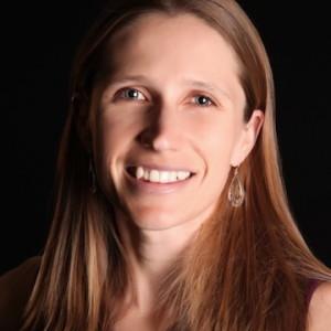 Heidi A., Chesapeake, VA Running Coach