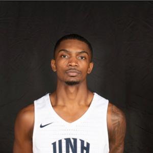Kijana L., Durham, NH Basketball Coach