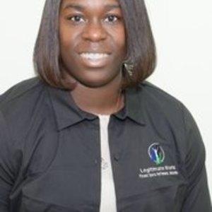 Kristine H., Mineola, NY Speed & Agility Coach