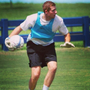 Mark D., West Palm Beach, FL Soccer Coach