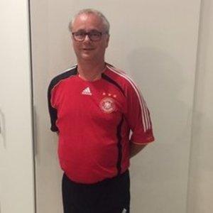 Thomas W., Fort Myers, FL Soccer Coach