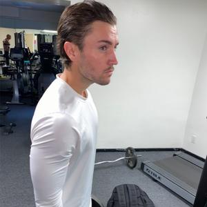 Malaury D., Huntington Beach, CA Fitness Coach