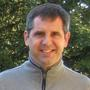 Rick W., Chicago, IL Track & Field Coach
