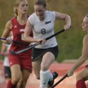 Erin P., Wellesley, MA Field Hockey Coach