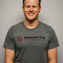 Steven M., Nashville, TN Strength & Conditioning Coach