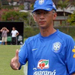 Alex Mathias, Orlando, FL Soccer Coach