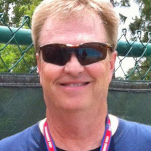 Kenneth C., Longwood, FL Swimming Coach