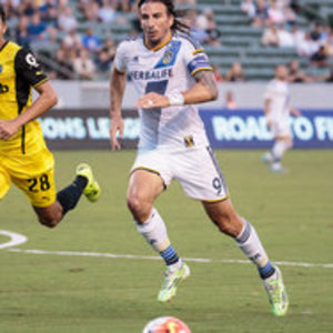Alan Gordon, Denver, CO Soccer Coach