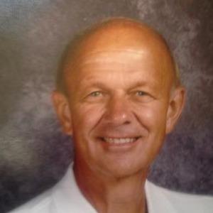 Cy F., Nesquehoning, PA Basketball Coach