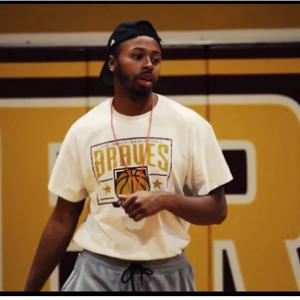 Garrett P., Tampa, FL Strength & Conditioning Coach