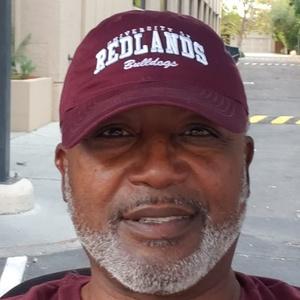 Derrick B., San Jose, CA Track & Field Coach