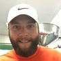 Bryan S., Grand Blanc, MI Lacrosse Coach