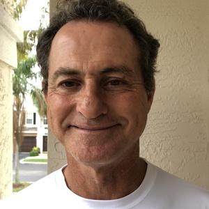 Thadeu G., Boca Raton, FL Soccer Coach