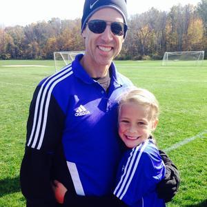 Dan A., Brunswick, OH Soccer Coach