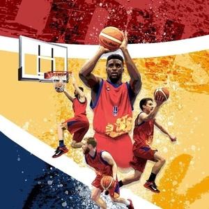 Kievon T., New York, NY Basketball Coach