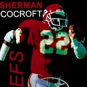Sherman Cocroft, Costa Mesa, CA Football Coach