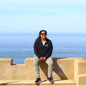 Evelyn G., Santa Ana, CA Soccer Coach