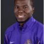 Allen Bordley, Atlanta, GA Strength & Conditioning Coach