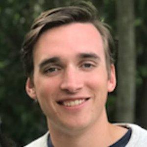 Liam G., Boston, MA Basketball Coach