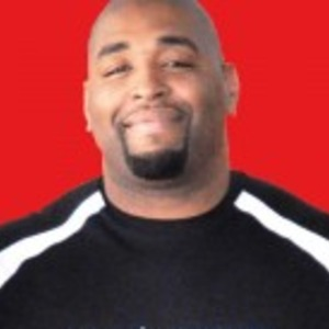 Noel S., Carrollton, TX Football Coach