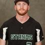 Ryan E., Baltimore, MD Baseball Coach
