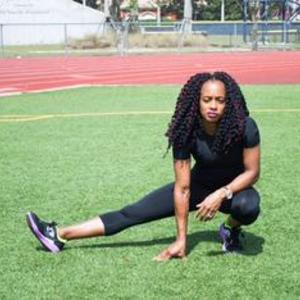 Tahesia H., Homestead, FL Fitness Coach