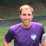 Nathan O., Garner, NC Soccer Coach
