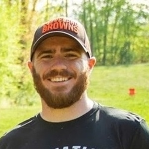 Chris Mahl, South Windsor, CT Fitness Coach