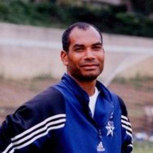 Casey B., Los Angeles, CA Soccer Coach