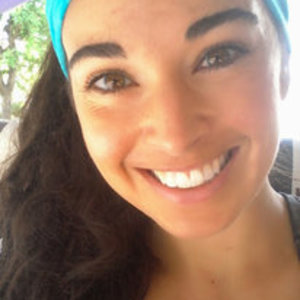 Nikki M., San Francisco, CA Fitness Coach