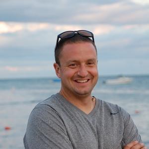Scott Kossbiel, Avon, CT Lacrosse Coach