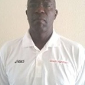 Julio Martinez, Houston, TX Volleyball Coach