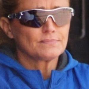 Monica Corvino, North Miami Beach, FL Softball Coach