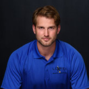 Max L., Pittsburgh, PA Speed & Agility Coach