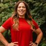 Leeanna Rubin, Fairfield, CT Swimming Coach