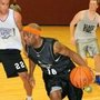 Brandon H., St Louis Park, MN Basketball Coach