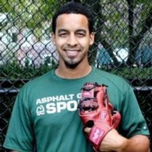 Nicolas B., New York, NY Baseball Coach