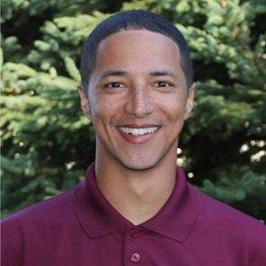 Brandon P., Mattapoisett, MA Track & Field Coach