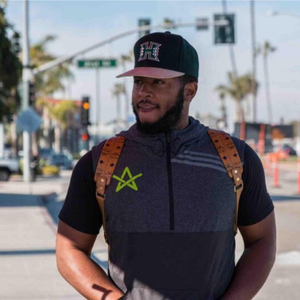 Maurice G., Torrance, CA Strength & Conditioning Coach