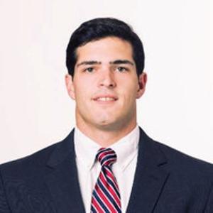J.R. Mastro, Greenwich, CT Lacrosse Coach