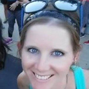 Carrie K., San Antonio, TX Running Coach