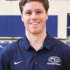 Dan D., Fullerton, CA Basketball Coach