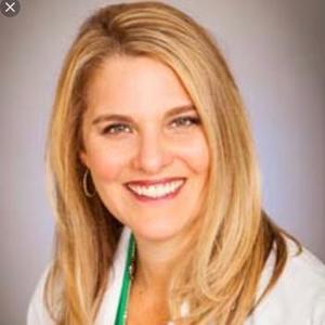 Jacqueline W., San Juan Capistrano, CA Sports Nutrition Coach